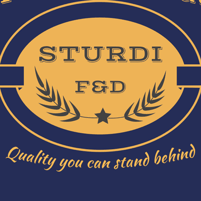 Avatar for Sturdi Fence and Deck