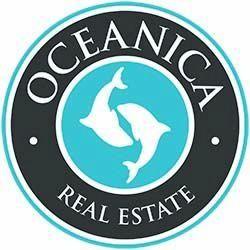 Oceanica Property Management