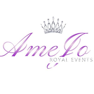 Avatar for AmeJo Royal Events