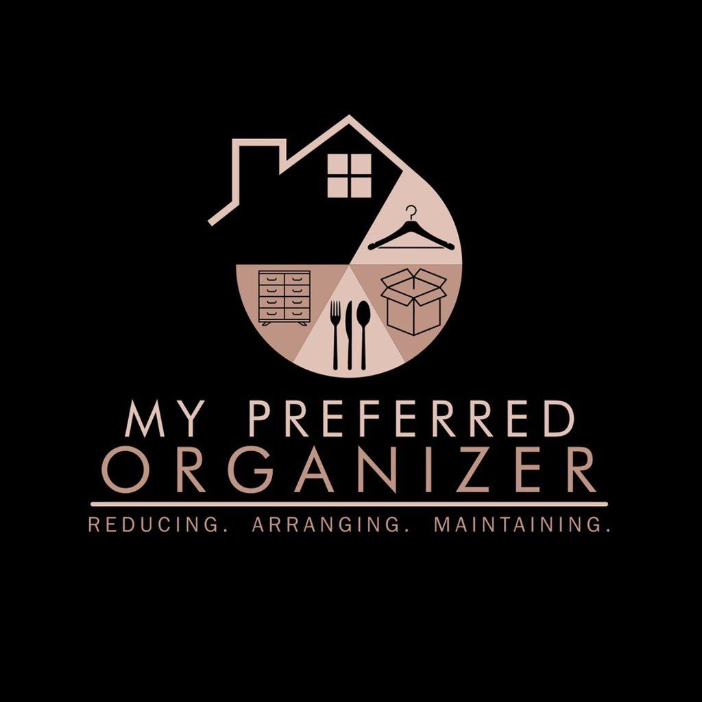 MY Preferred Organizer LLC