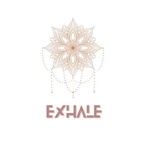 Exhale Private Yoga & Sound Bath Meditation