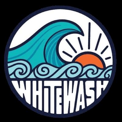 Avatar for Whitewash Sounds