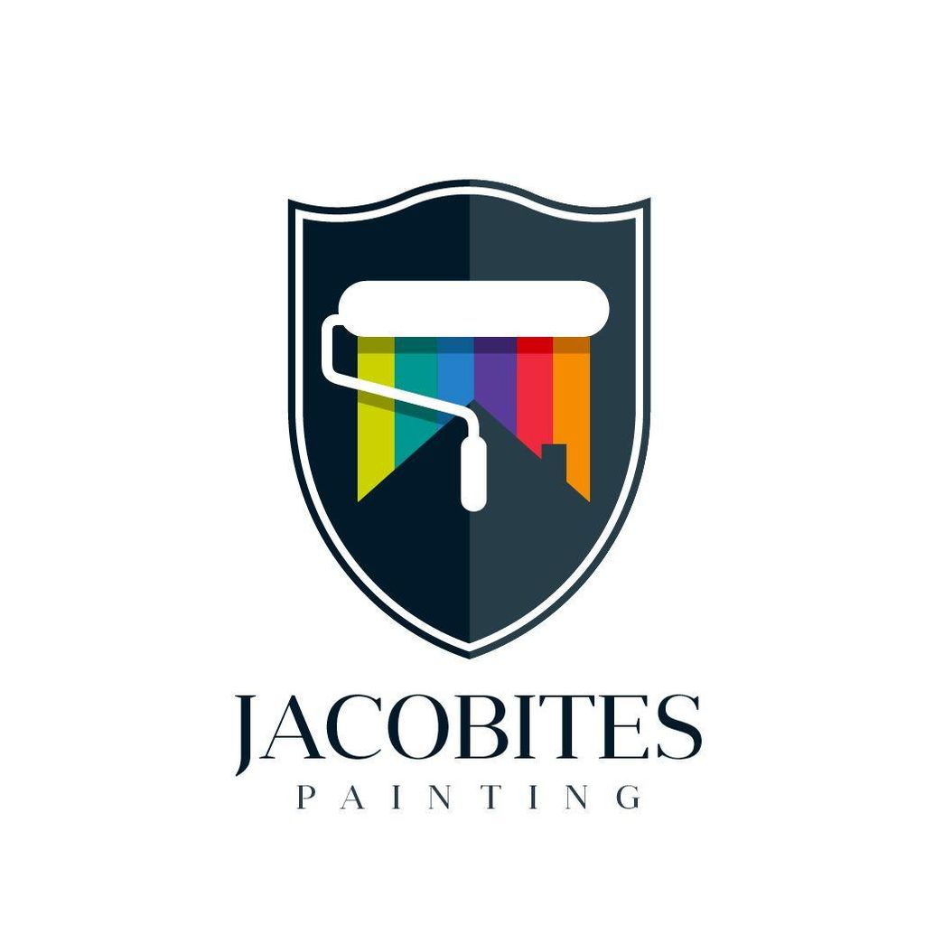 Jacobites Painting