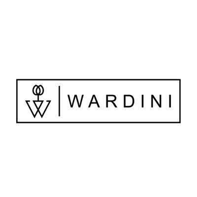 Avatar for Wardinispace