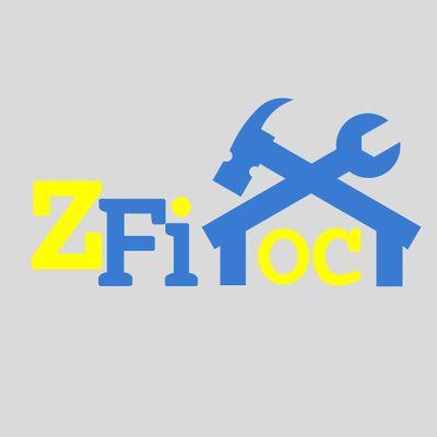 Avatar for zFIXoc
