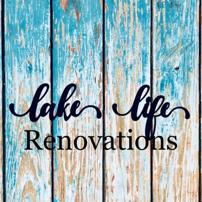 Avatar for Lake Life Renovations