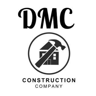Avatar for DMC Construction