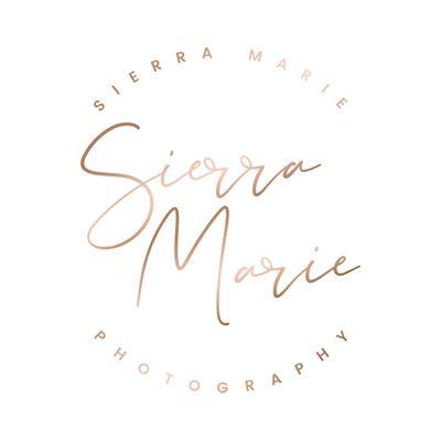 Avatar for Sierra Marie Photography, LLC