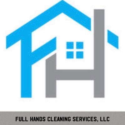 Avatar for Full Hands Cleaning LLC