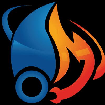 Avatar for Encore Appliance Repair, LLC