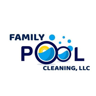 Avatar for Family Pool Cleaning LLC