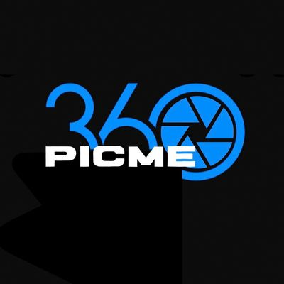 Avatar for PicMe360 Photobooth