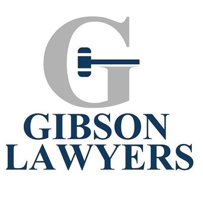 Avatar for Gibson Lawyers (Injury & Criminal)