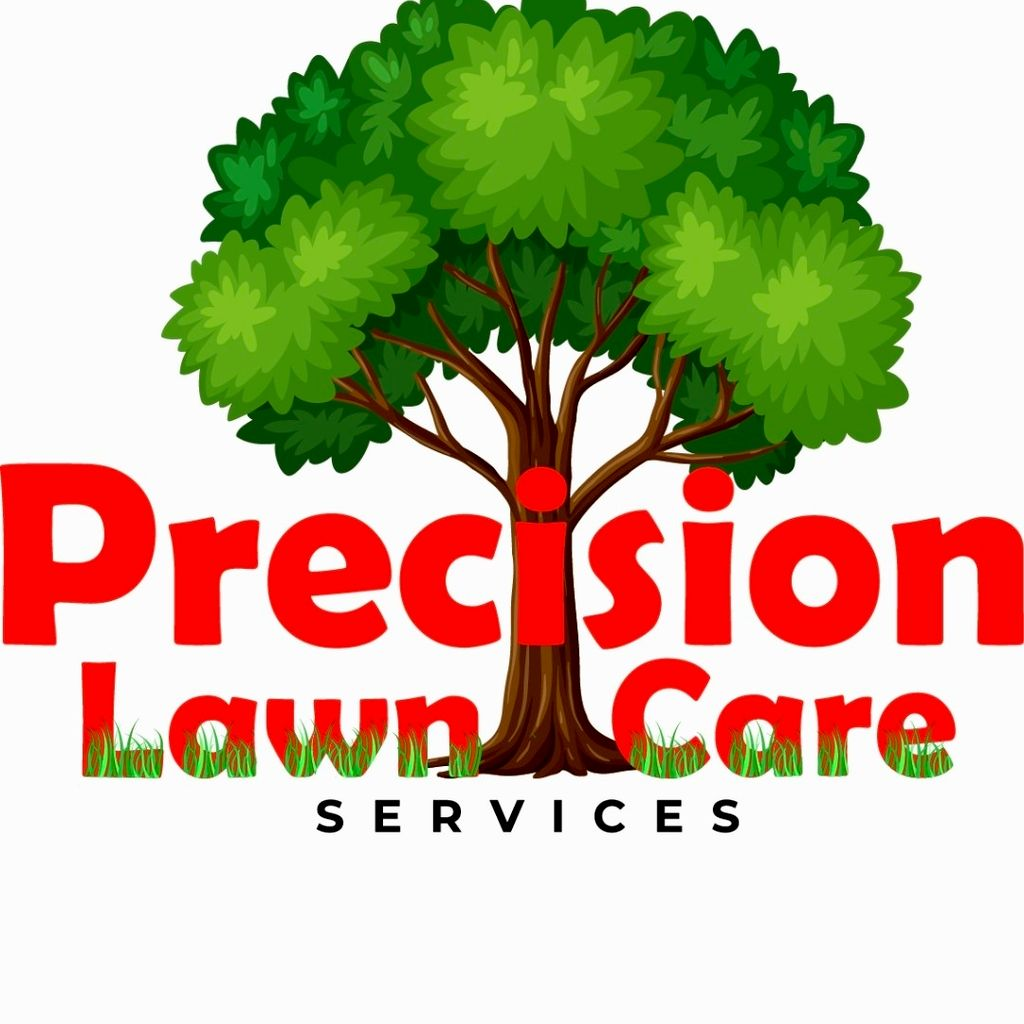 Precision Lawn Care Services, LLC
