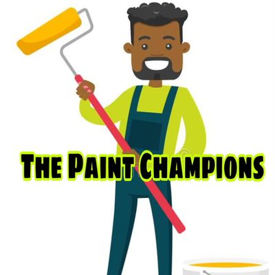 Avatar for The Paint Champions LLC