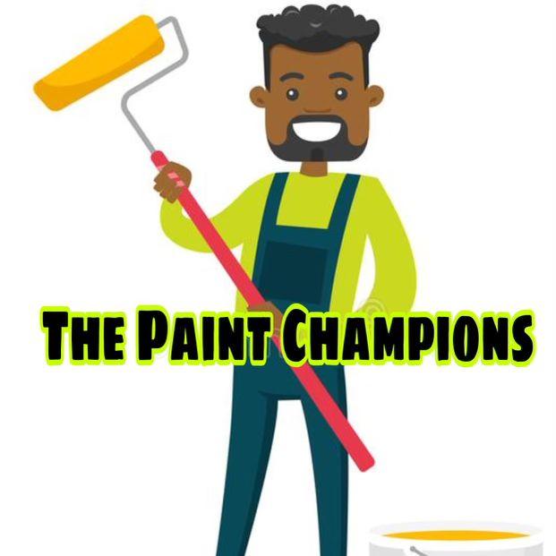 The Paint Champions LLC