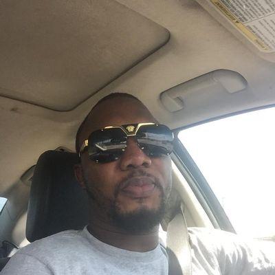 Avatar for Omobola