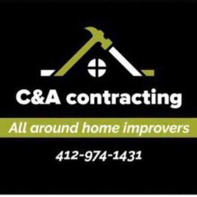 Avatar for C&A contracting