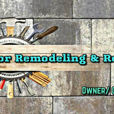 Avatar for Warrior Remodeling & Repairs