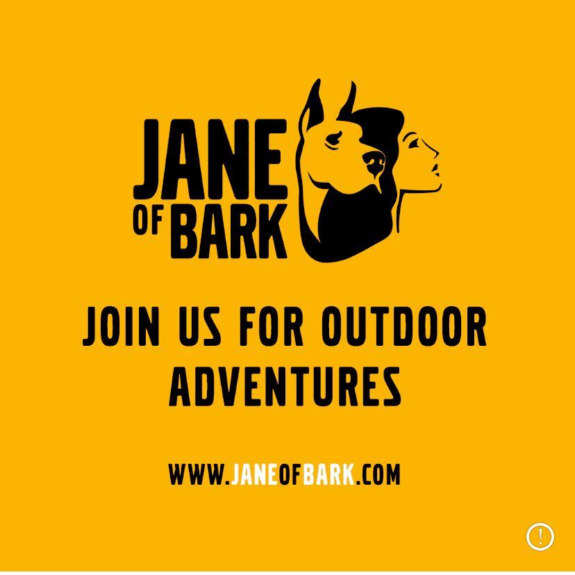Jane Of Bark