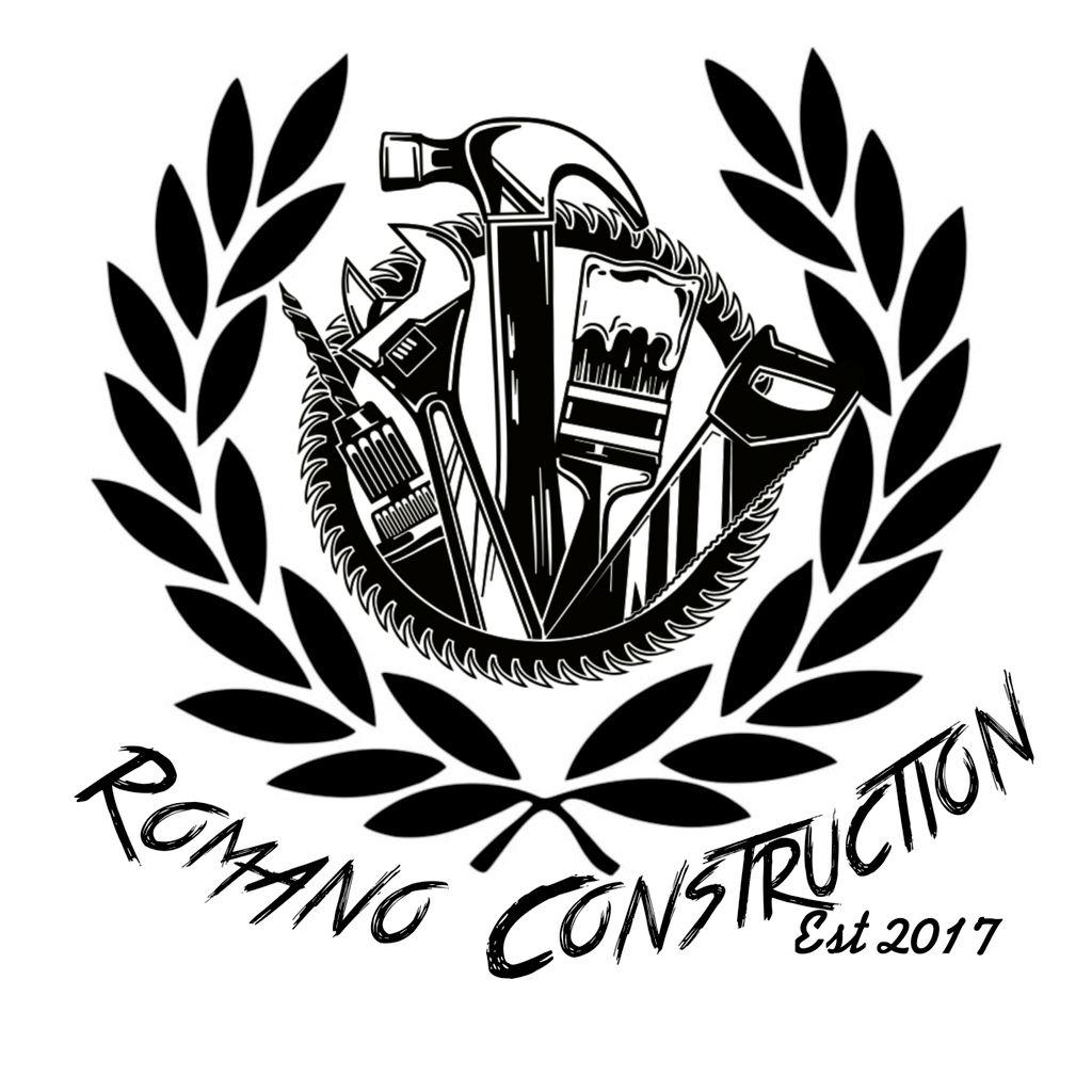 RO-CON