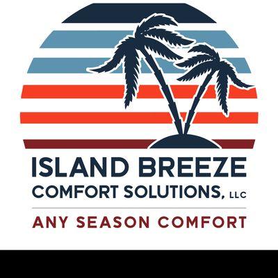 Avatar for IslandBreeze Comfort Solutions llc