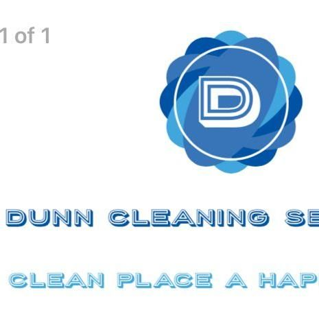 Dunn Cleaning services