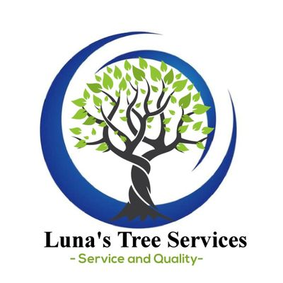 Avatar for Luna's Tree Service