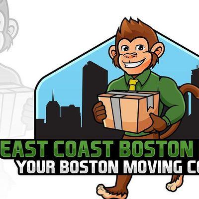Avatar for East Coast Boston Movers