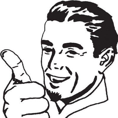 Avatar for Thumbs Up Rooter And Plumbing