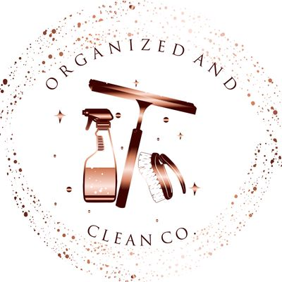 Avatar for Organized And Clean Co.