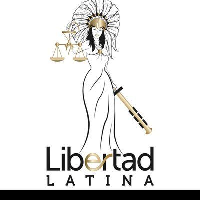Avatar for Libertad Latina