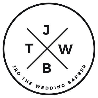 Avatar for Jro The Wedding Barber
