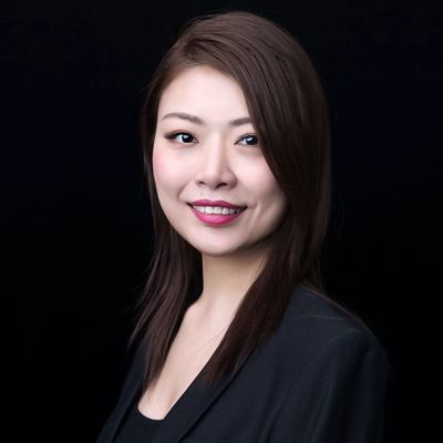 Avatar for Xu Law Group