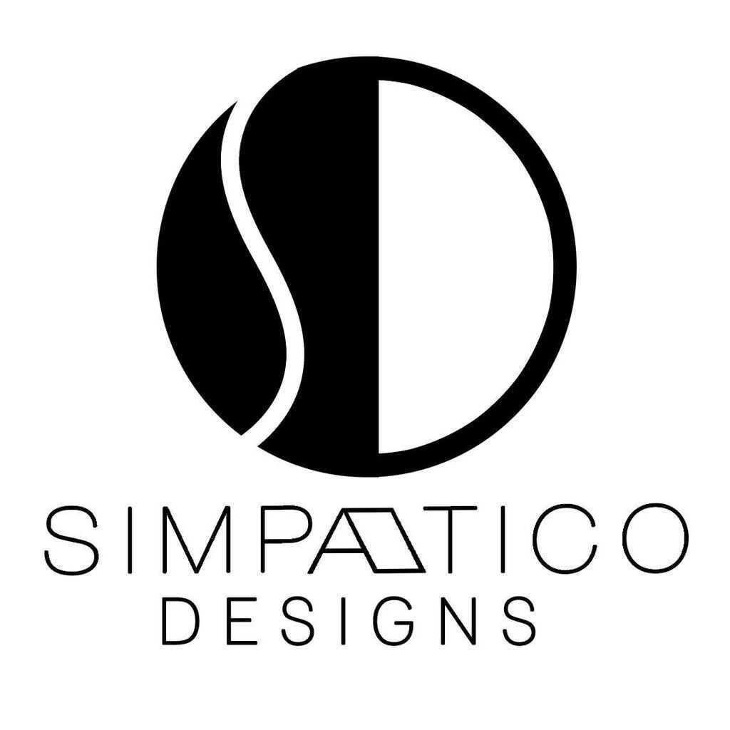 Simpatico Designs / Stacy Dennis Designs