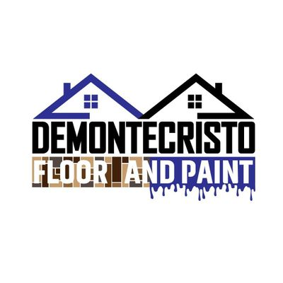 Avatar for Demontecristo Floor & Paint