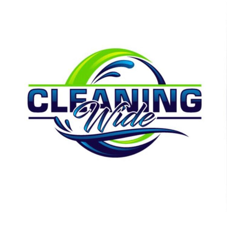 Russo Cleaning; Commercial, Residential & AirB&B