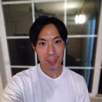 Avatar for Lee