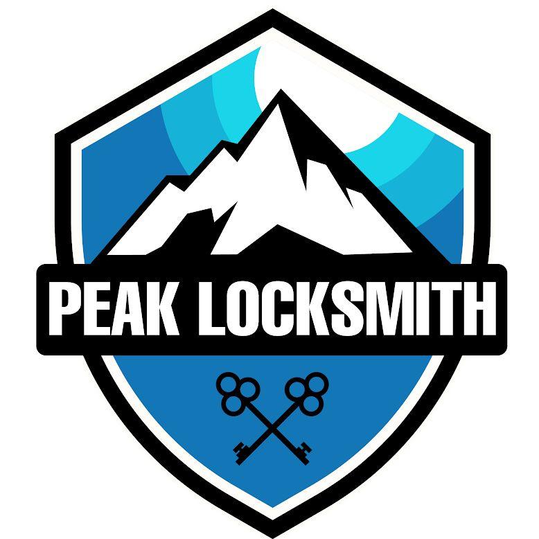 Peak Locksmith