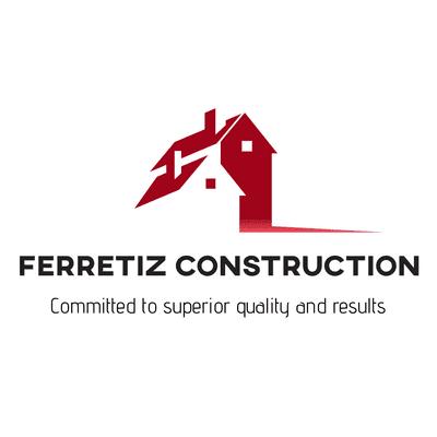 Avatar for Ferretiz Construction