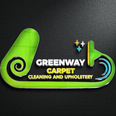 Avatar for GreenWay Carpet Cleaning