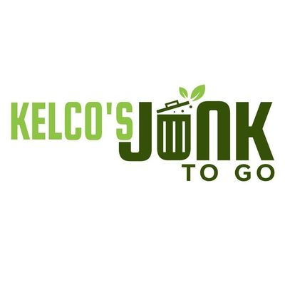 Avatar for Kelco's Junk