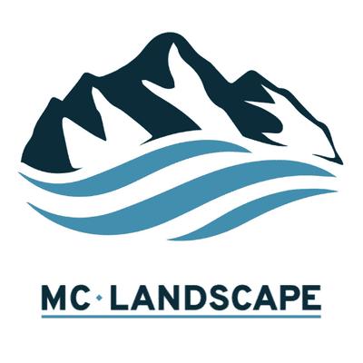 Avatar for MC Landscape LLC