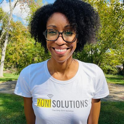 Avatar for Zoni Solutions