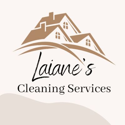 Avatar for Laiane's Cleaning Services