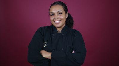 Avatar for Cecilia's Kitchen Catering