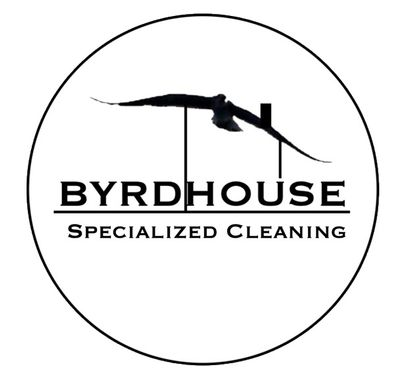 Avatar for ByrdHouse Specialized Cleaning