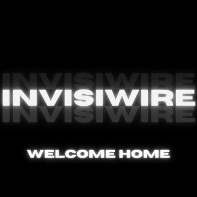 Avatar for Invisiwire