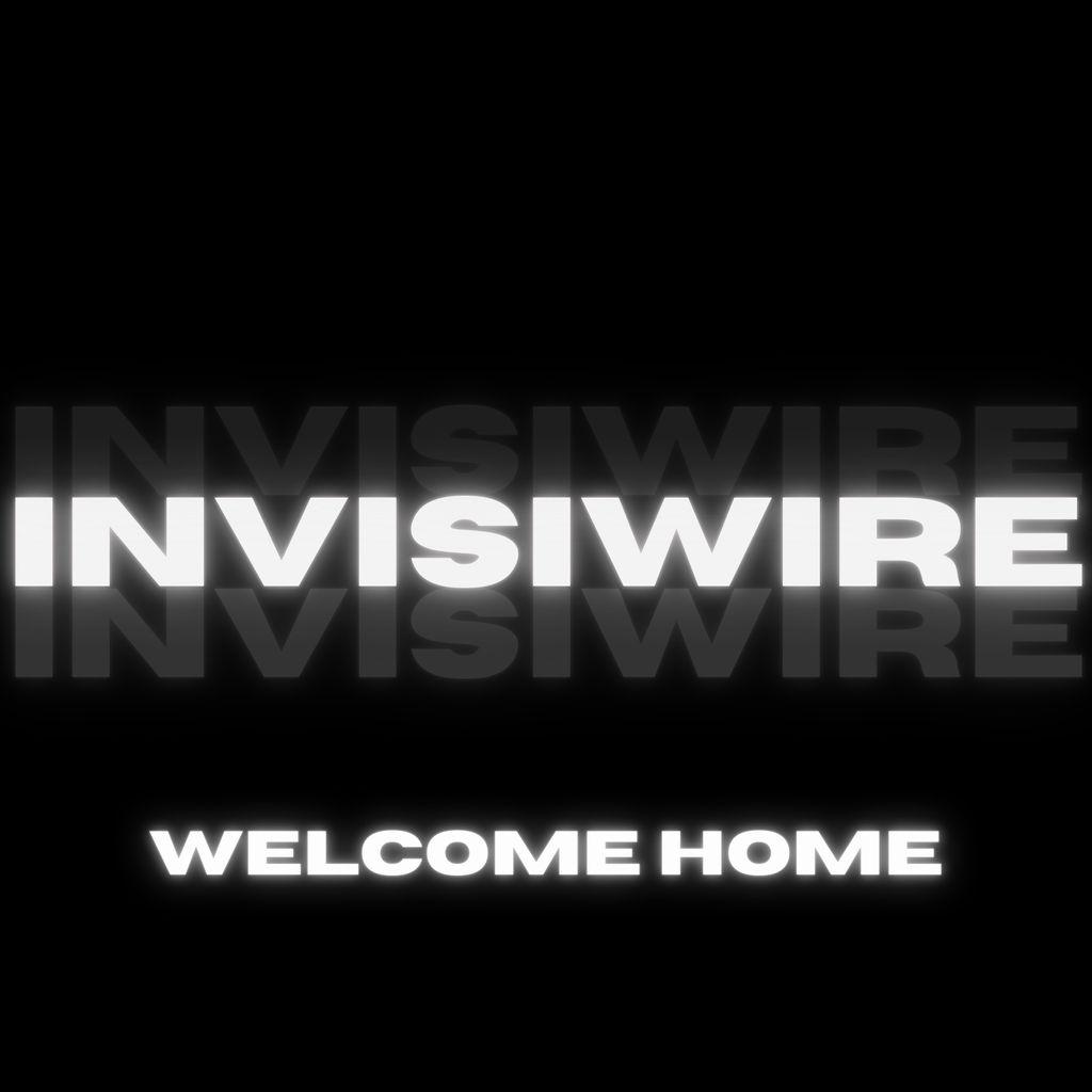 Invisiwire