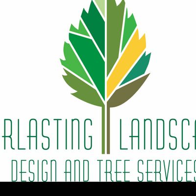 Avatar for Everlasting landscape design